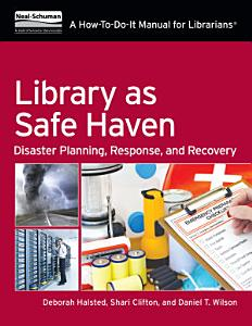 Library as Safe Haven