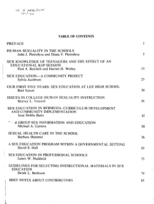 Journal of Research and Development in Education PDF