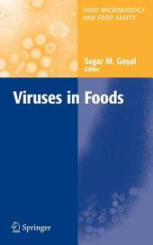 Viruses in Foods