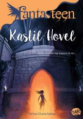 Fantasteen Kastil Hovel