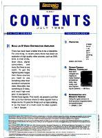 Electronics Now PDF