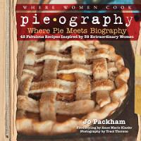 Pieography PDF