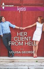 Her Client from Hell