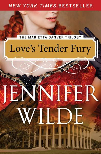Loves Tender Fury