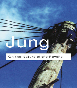 On the Nature of the Psyche PDF