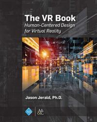 The VR Book PDF