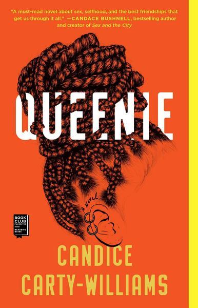 Download Queenie Book