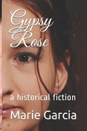 Download Gypsy Rose Book