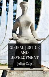 Global Justice and Development