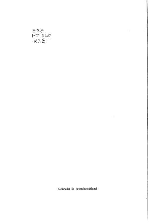 Studien zum Ph  nomen der Angst in der modernen deutschen Literatur PDF