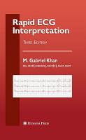 Rapid ECG Interpretation PDF