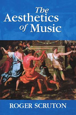 The Aesthetics of Music PDF