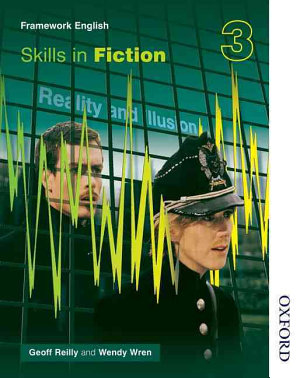 Nelson Thornes Framework English Skills in Non Fiction 3 PDF