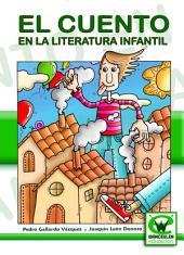 El cuento en la literatura infantil