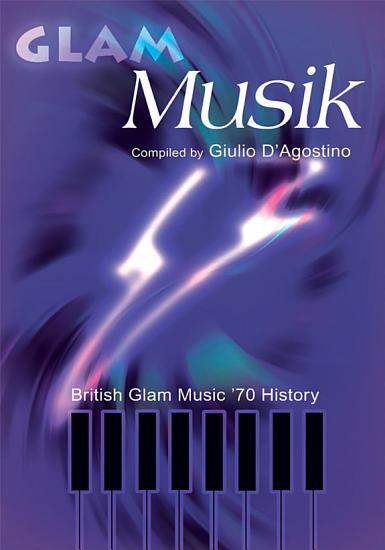 Glam Musik PDF