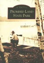 Promised Land State Park PDF