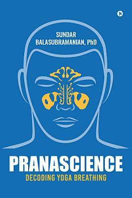 PranaScience