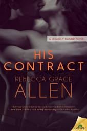 His Contract