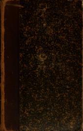 Benedikt von Spinoza's Ethik: nebst den Briefen, welche sich auf die Gegenstände der Ethik beziehen aus dem Lateinischen übersetzt, Band 1
