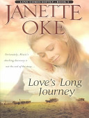 Love s Long Journey