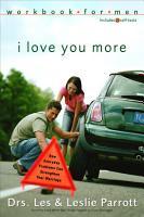 I Love You More PDF