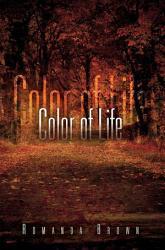 Color Of Life Book PDF
