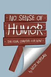No Sense of Humor PDF
