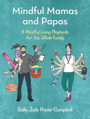 Mindful Mamas and Papas