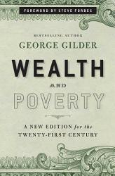 Wealth And Poverty Book PDF