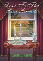Love to the Last Breath