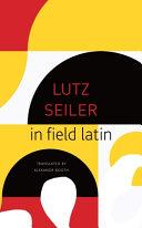 In Field Latin