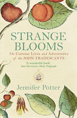 Strange Blooms PDF