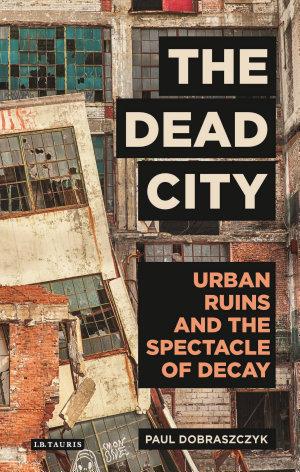 The Dead City