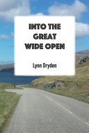 Into the Great Wide Open PDF
