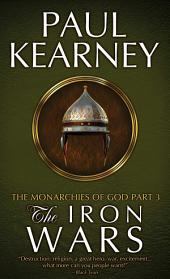 The Iron Wars