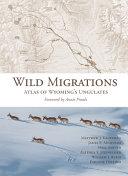 Download Wild Migrations Book