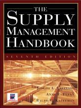 The Supply Mangement Handbook  7th Ed PDF