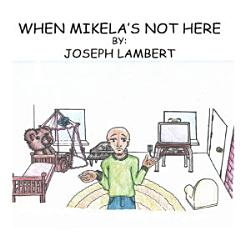 When Mikela S Not Here Book PDF