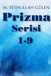 PRİZMA SERİSİ 1-9: TEK CİLT