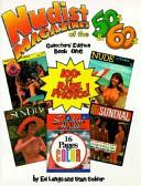 Nudist Magazines of the 50s   60s