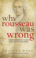 Why Rousseau was Wrong PDF