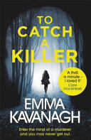 Download To Catch a Killer Book
