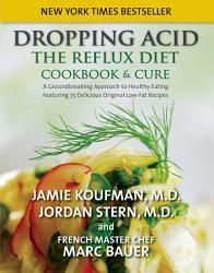 Dropping Acid Book PDF