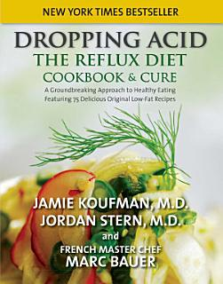 Dropping Acid Book