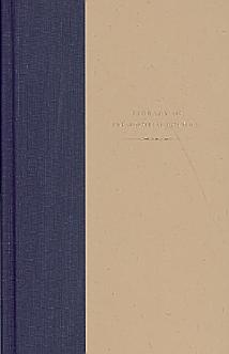 Proclaiming the Truman Doctrine Book