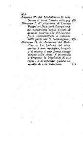 Raccolta di prose Italiane: Volume 3