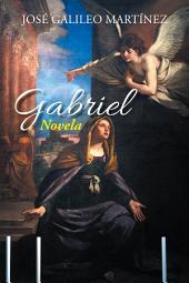 Gabriel: Novela