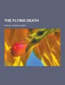 The Flying Death PDF