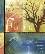 The Way of Four