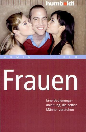 Frauen PDF